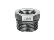 Conexão Tupy
