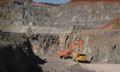 Produção de minério de ferro da Anglo American sobe 5% no 4º trimestre