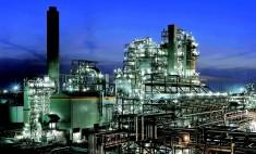 Mercado eleva projeção para crescimento da economia em 2012 e 2013