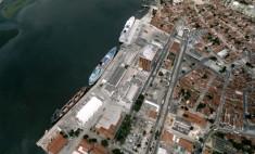 porto-natal[1]